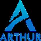 Arthur Online reviews