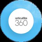Articulate 360 reviews