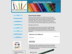 Artist Pencils Online reviews