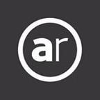 artrepublic.com reviews