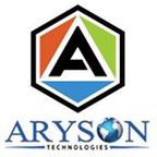 Aryson Technologies reviews