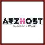 ARZ Host reviews