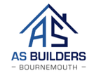 AS Builders Bournemouth reviews