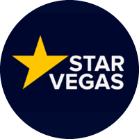 Starvegas.es reviews