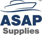 ASAP Supplies reviews
