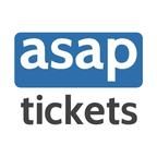 ASAP Tickets UK reviews