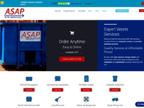 ASAP Site Services reviews