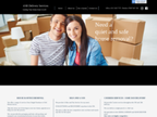 ASB Delivery Services reviews