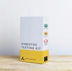 Asbestos Sampling reviews