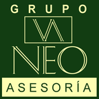 Asesoría Neo reviews