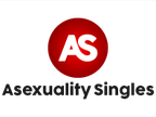 Asexualitysingles reviews