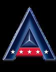 American Standard Foundation Repair reviews