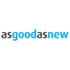 Asgoodasnew reviews