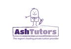 Ash Tutors reviews