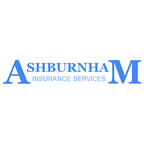Ashburnham Insurance Services Limited reviews