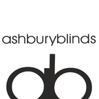 Ashbury Blinds reviews