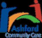 Ashford Community Care reviews