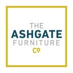 Ashgate Furniture Co reviews