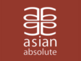 Asian Absolute reviews
