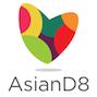 AsianD8.com reviews