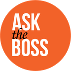 Ask The Boss reviews