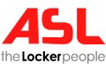 ASL Lockers reviews