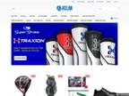 Aslan Golf and Sports Ltd reviews