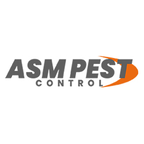ASM Pest Control reviews