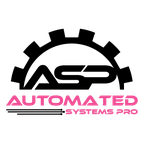 ASP Automated Systems Pro reviews