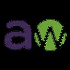Aspen Waite reviews