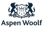 Aspen Woolf reviews
