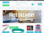 Aspinline (UK) Ltd. reviews