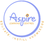 Aspire Learning Centres reviews