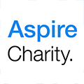 Aspire Charity reviews