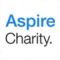 Aspire Charity bewertungen