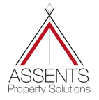 Assents Property Solutions reviews