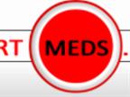 Assertmeds Drugstore reviews