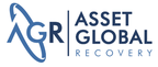 Asset Global Recovery reviews