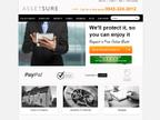 Assetsure reviews
