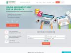 Assignment Help UK reviews