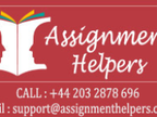 Assignment Helpers reviews