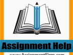 Assignment Help Firm Sydney - Essay Writing reviews