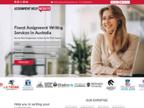 Assignment Help Website reviews