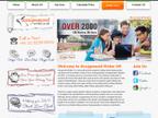 AssignmentWriter.co.uk reviews