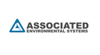 Associated Environmental Systems reviews