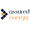 Assured Energy reviews