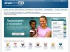 Assurlandpro reviews