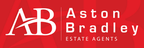Aston Bradley reviews