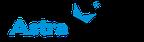 Astra Blue Giftware reviews