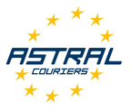 ASTRAL COURIERS LIMITED reviews